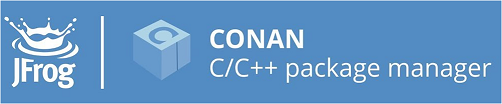 MSBuild — conan 1 8 4 documentation